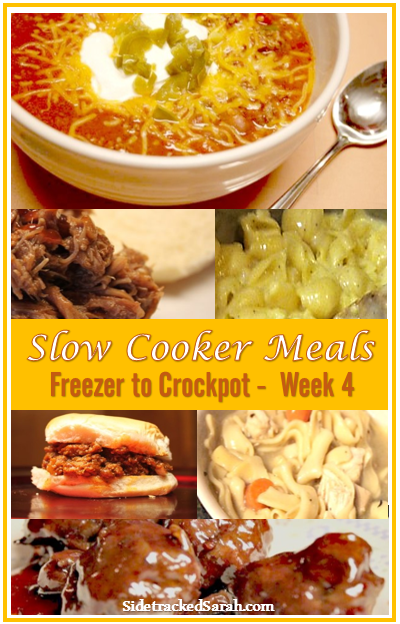 Using+Your+Slow+Cooker+–+Week+4+Recipes,+Shopping+List