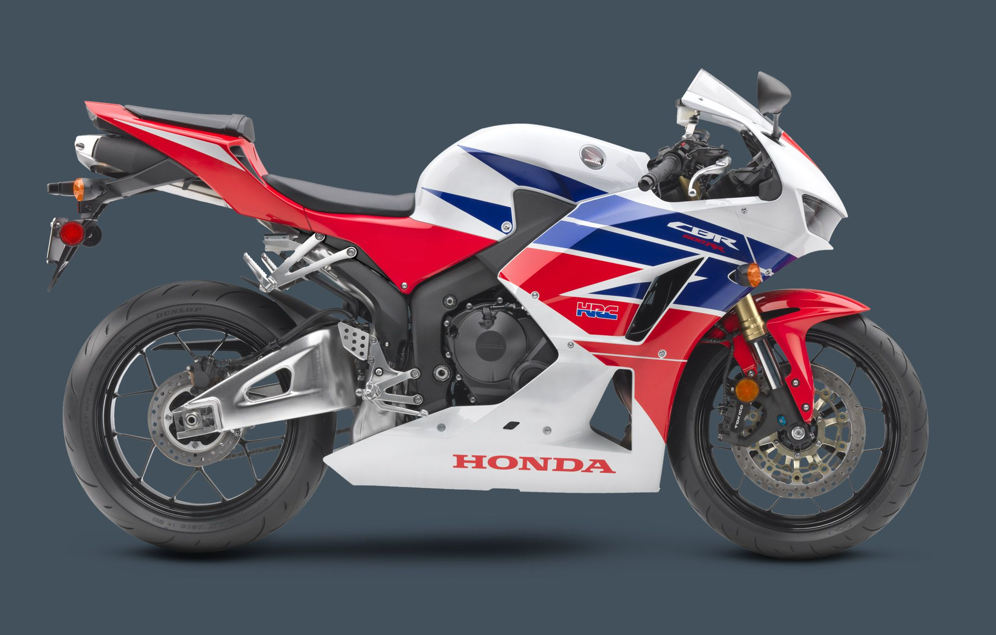 honda sports motorcycles 2014. the company initially produced only a motorcycle then their production has spread to cars atv our topic today is one of sport motorcycles honda sports 2014