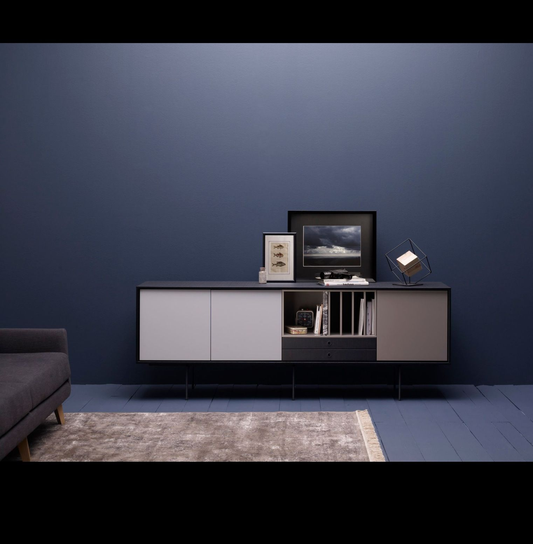 Mueble Tv Aura De Treku Treku Pinterest # Aura Meuble Tv
