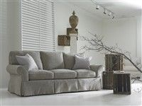 Hickory White Features Sofa With Images Furniture Home Living Room Living Room Furniture