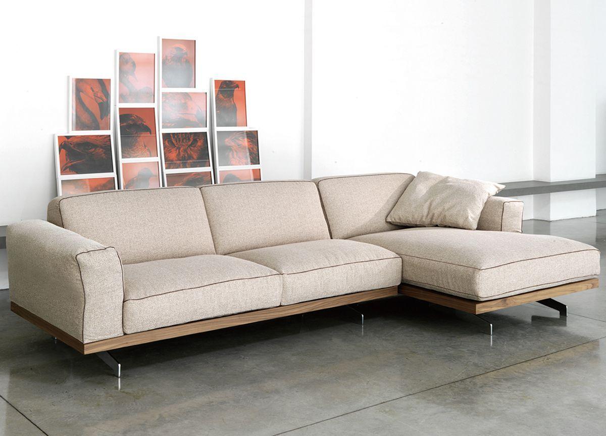 Top 5 Modern Corner Sofa Design Ideas For Your Living Room