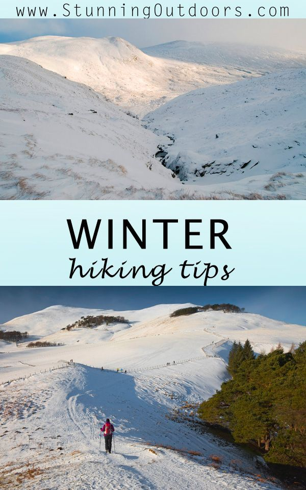 expert advice on winter hiking  tips how to stay warmhydrated safe winter gear explained expert advice on winter hiking  tips how to stay warmhydrated safe winter gear ex...