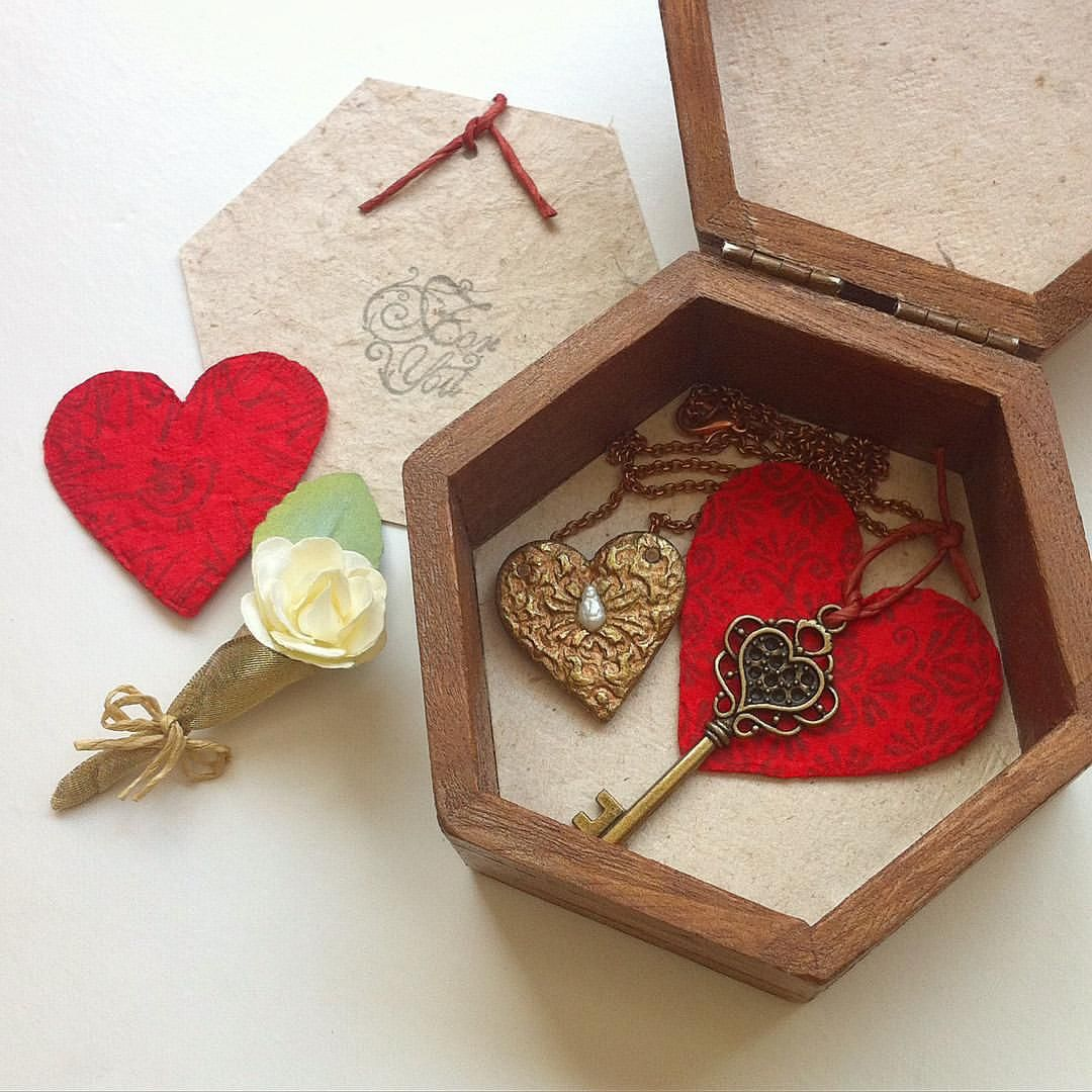 Romantic gift for her Personalized 1st anniversary