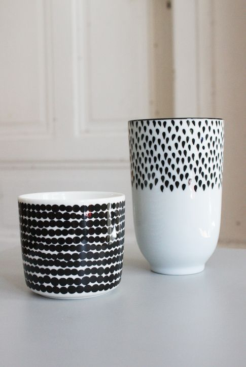 philuko hoch die tassen geschenkideen pinterest die tassen tassen und keramik. Black Bedroom Furniture Sets. Home Design Ideas
