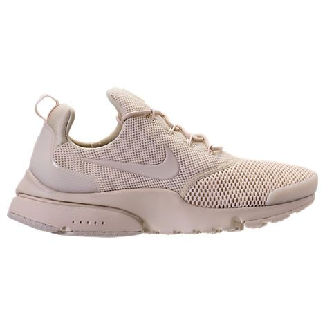 watch fd28f f1f0a Women's Nike Presto Fly Casual Shoes | Shoes! in 2019 | Nike ...