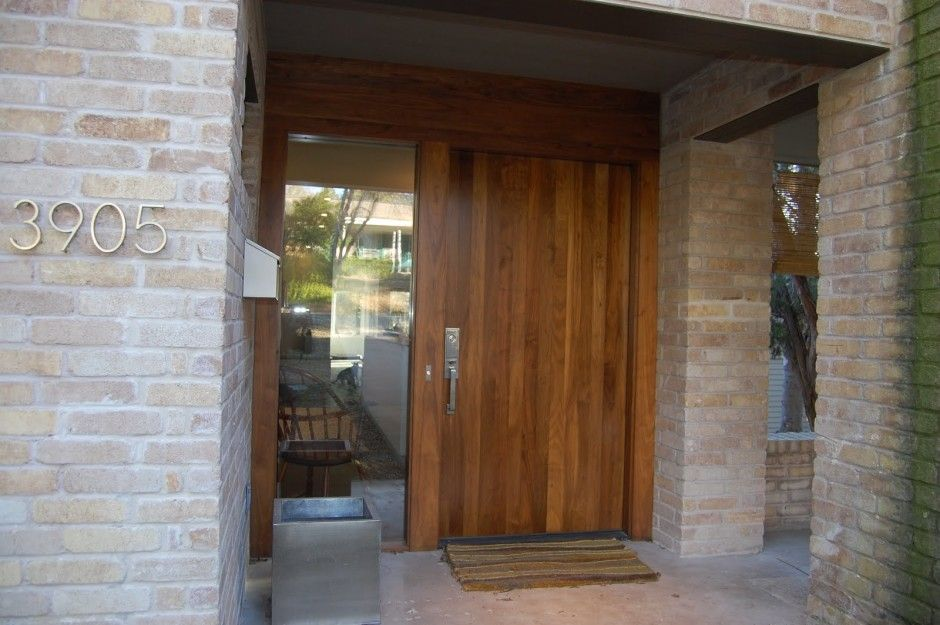 Furniture Front Entry Door For Your House Cool Modern Front Entry