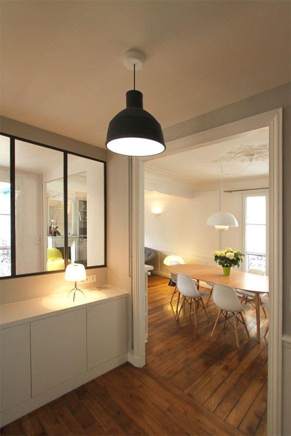 Camille Hermande Architectures | Un jour je (re)ferai ma maison ...