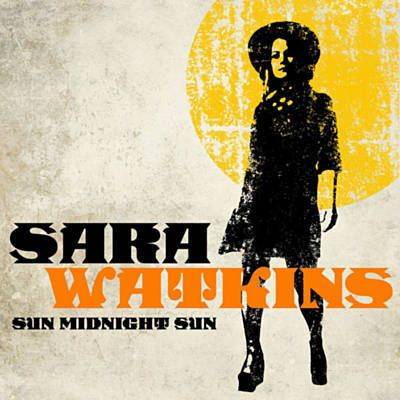 Found You And Me by Sara Watkins with Shazam, have a listen: http://www.shazam.com/discover/track/60246963