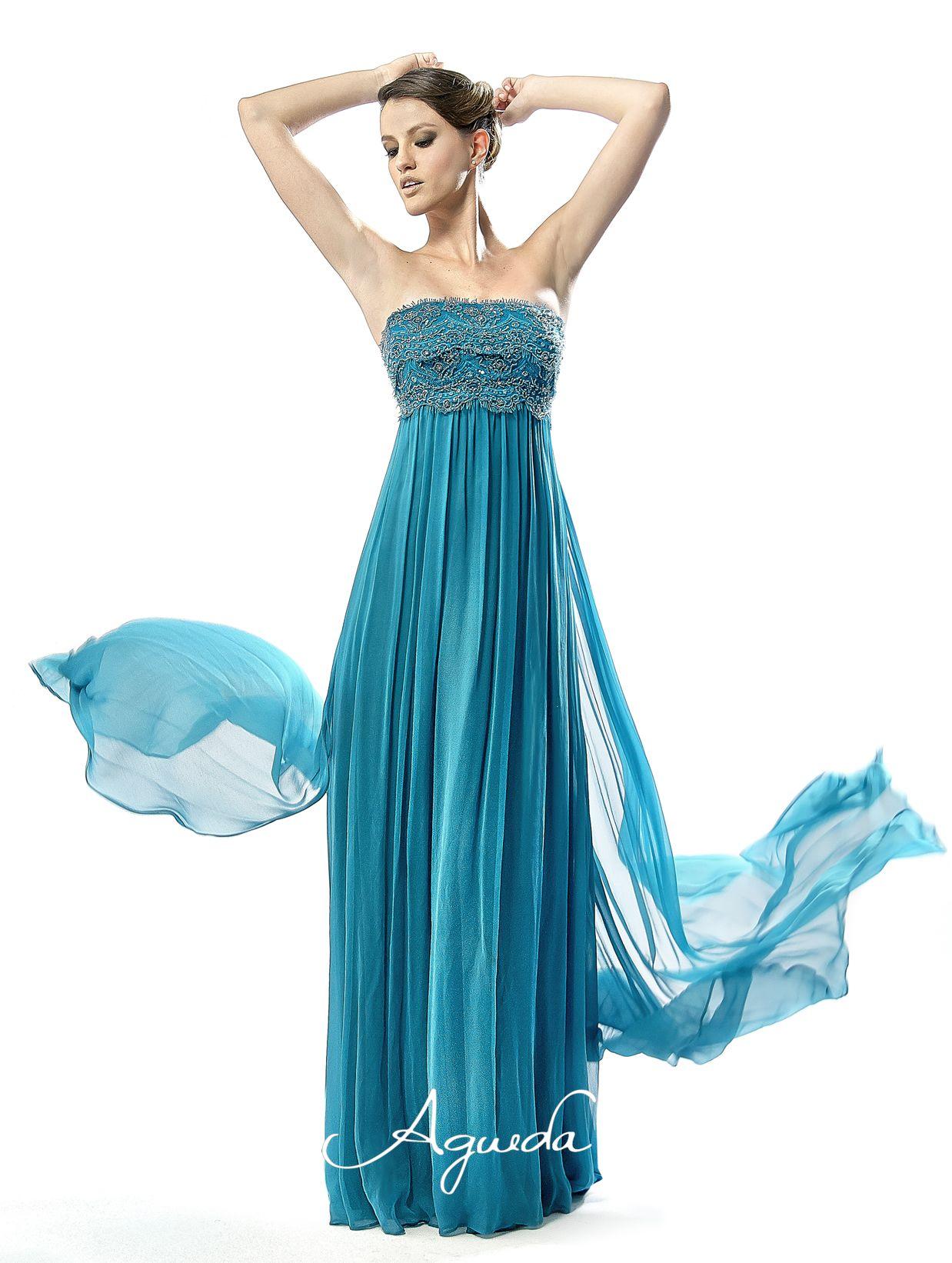 Vestido Etienne de gasa.. liviano, cómodo, colorido, y con mucho ...