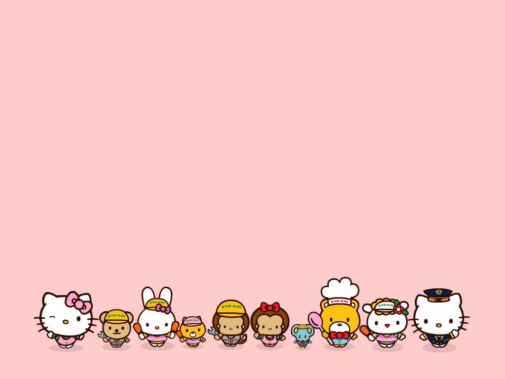 Best Wallpaper Hello Kitty Cute - 3307aeef8fbcf7cd1225f5e925b8b3f6  Pic_238291.jpg