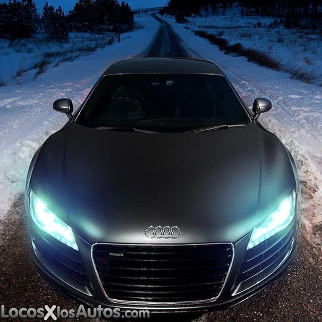 Te interesan los mejores autos de América están en #locosXlosAutos #coches #automoviles