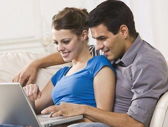 speedy cash loans promo code