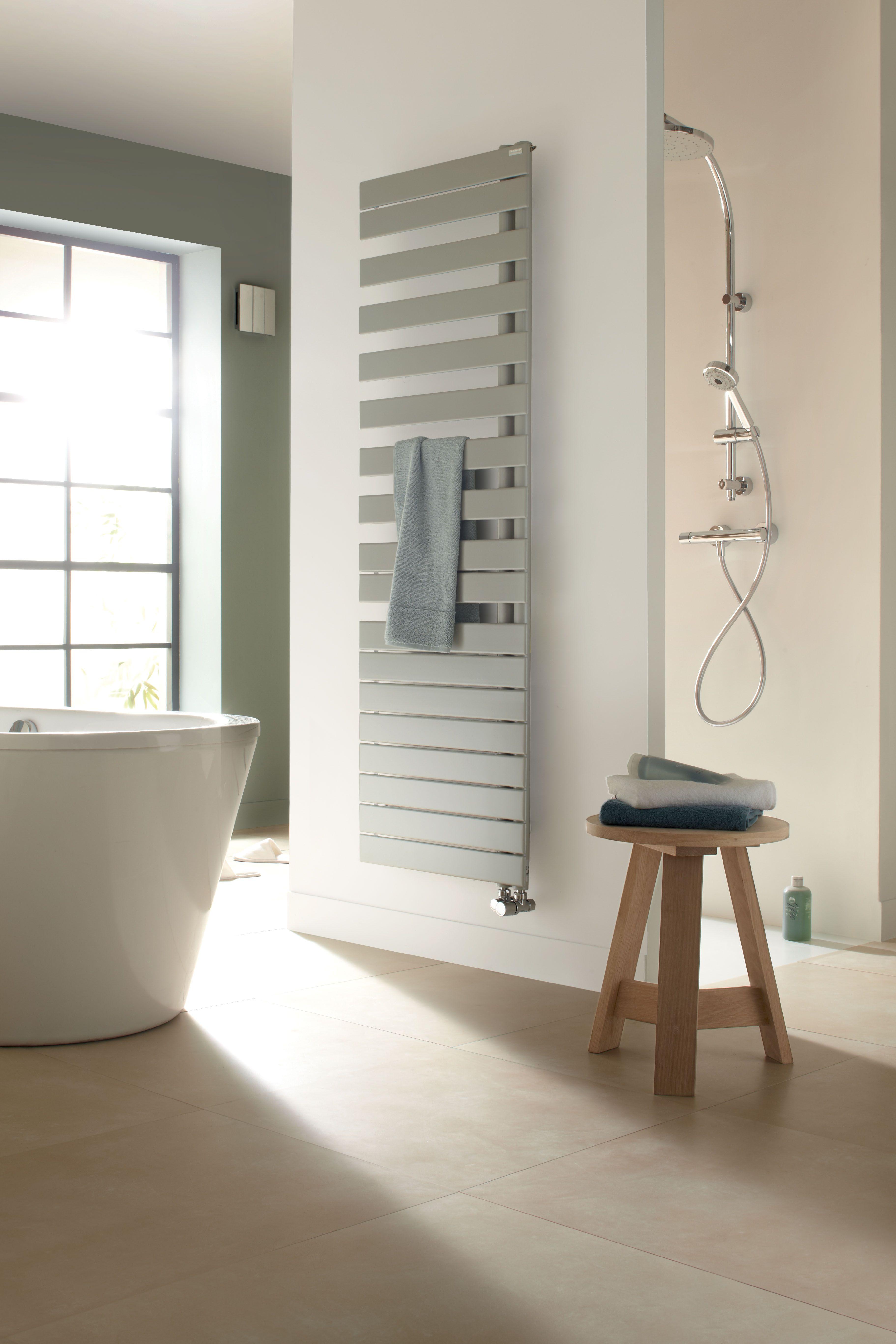 radiateur sche serviettes acova fassane spa - Acova Radiateur Salle De Bain
