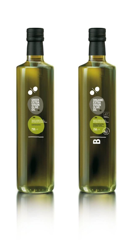100% Greek Olive Oil – Extra Virgin & Organic Olive Oils ❞