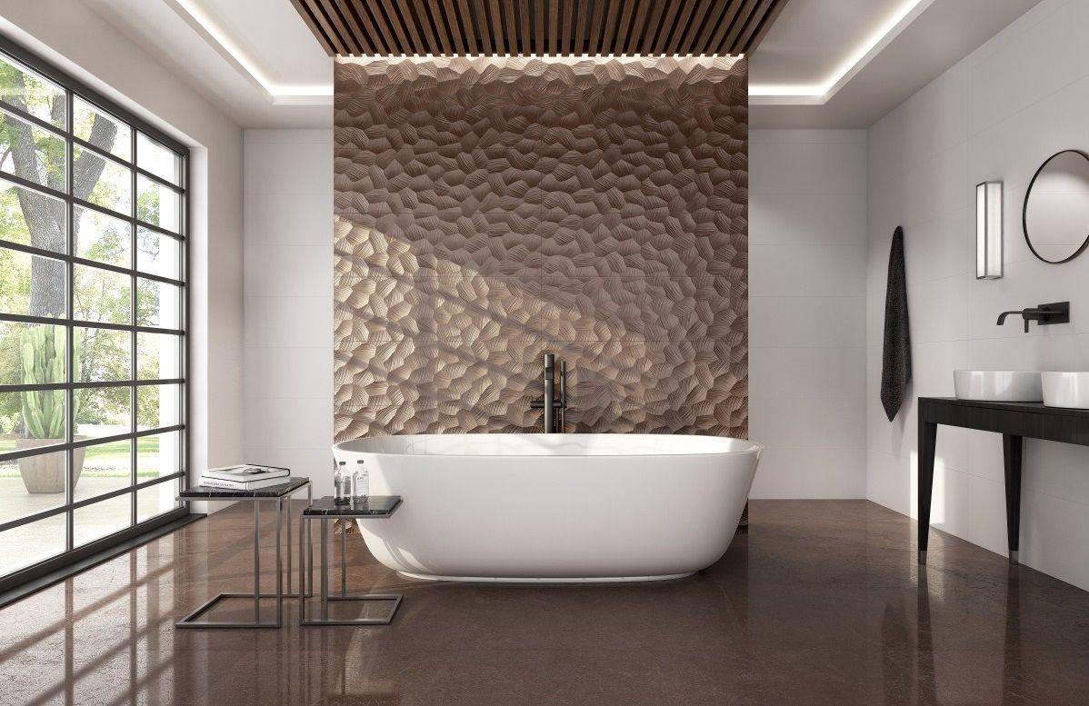 Modna łazienka Czyli Jaka Trendy W Urządzaniu łazienki