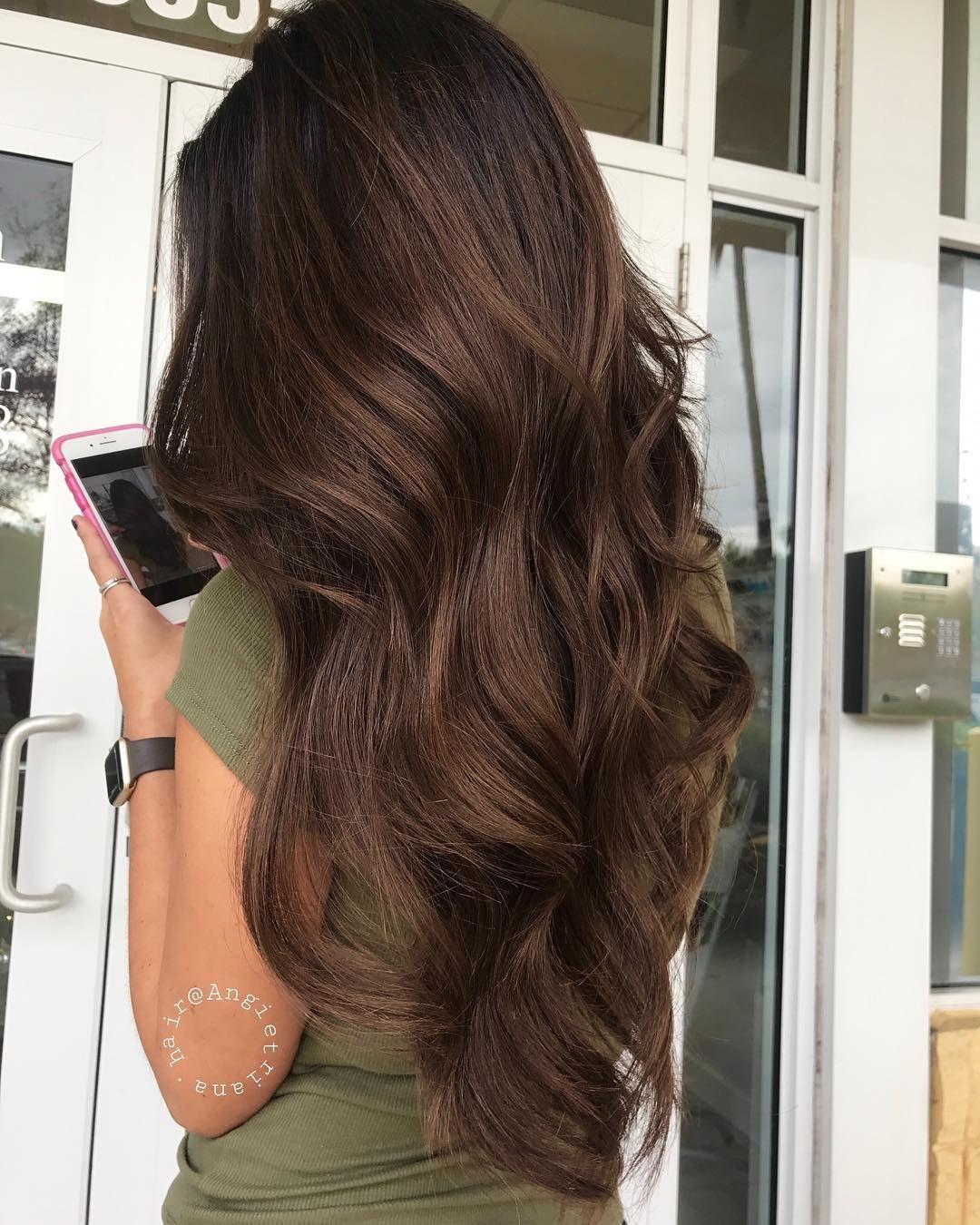"""⠀⠀⠀⠀Angelica Triana's Instagram post: """"Freakin • Hair • Goals 👏🏼#Hairspraytion"""""""