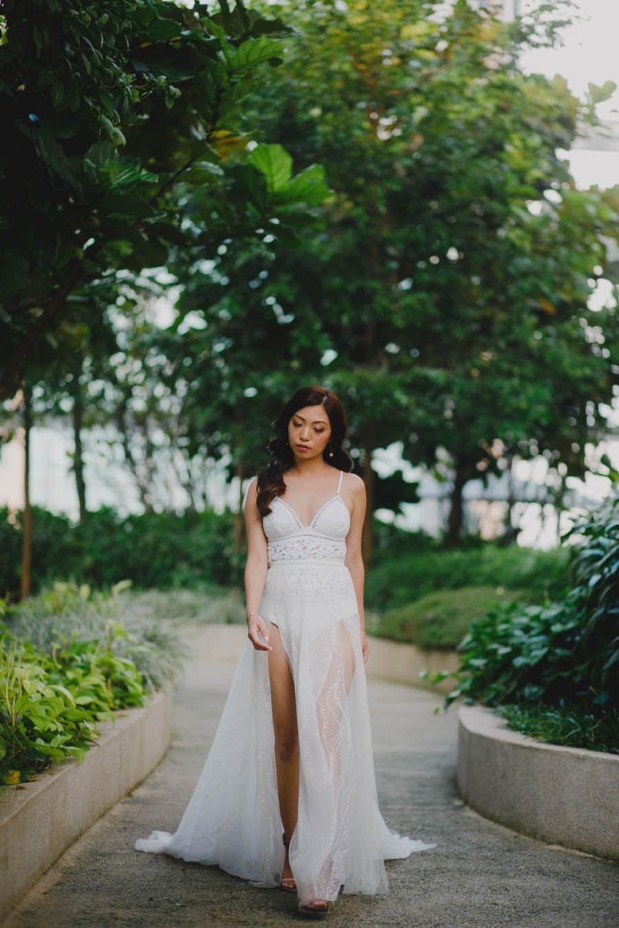 Epingle Sur Wedding Gowns And Dresses [ 1350 x 900 Pixel ]