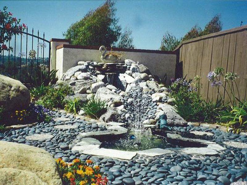 Pin by Gary's Gardening on Landscape Jobs Landscape