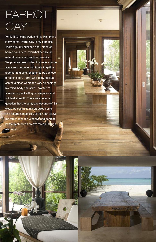 Urban Zen Home Collection Zen House Zen Furniture Home