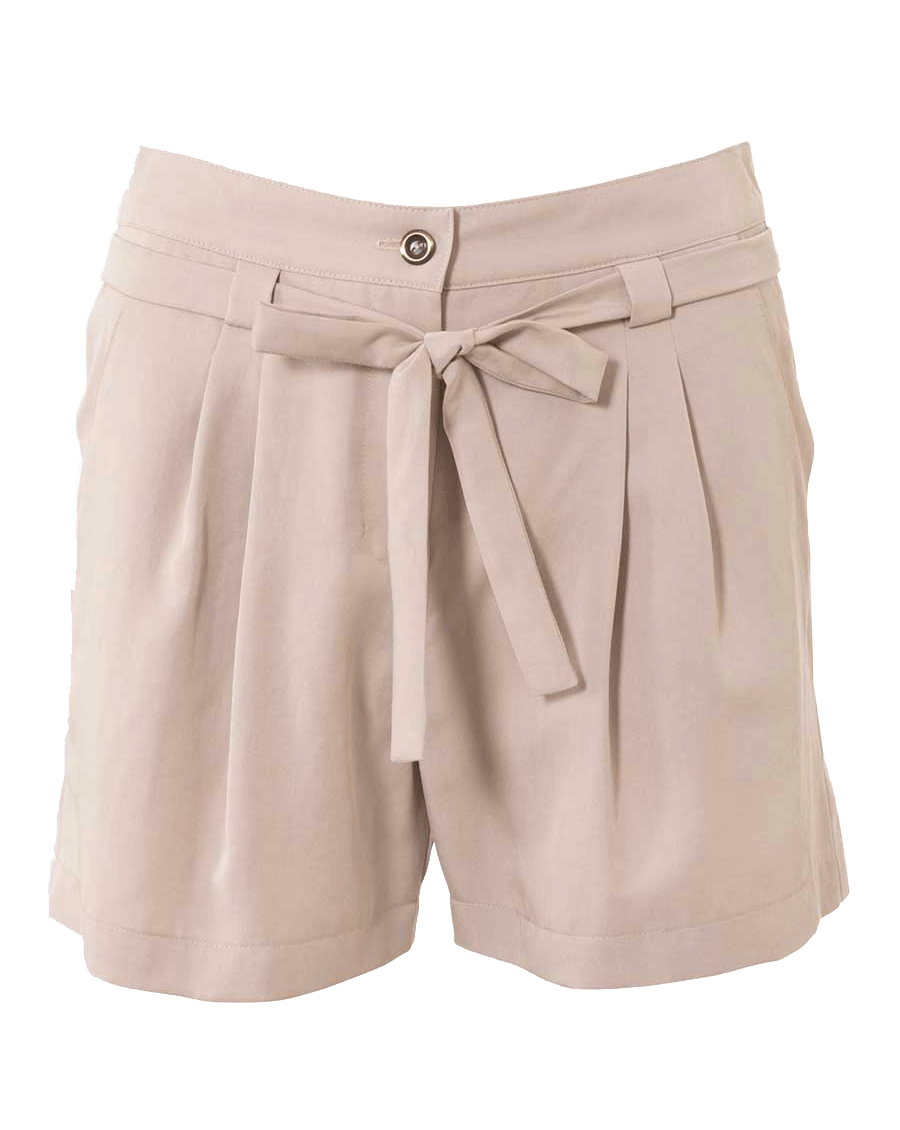 burda style, Schnittmuster, Shorts 022016 #111A, Die Shorts