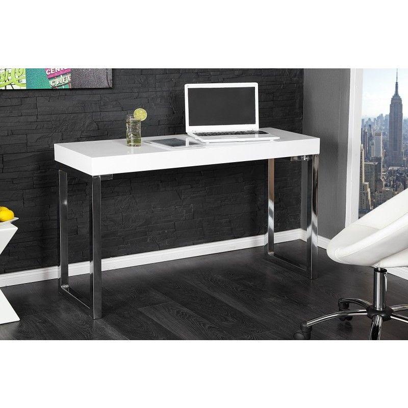 office bureau desk. modern bureau desk wit 16714 office