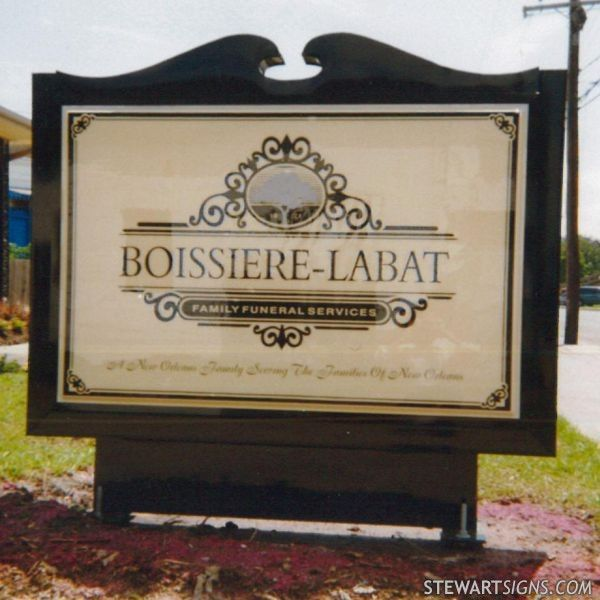 business_sign_boissiere_labat_family_funeral_services_2419.jpg 600×600 pixels
