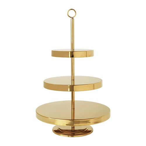 Shop For Furniture Home Accessories More Cake Stand With Lid Serving Stand Ikea
