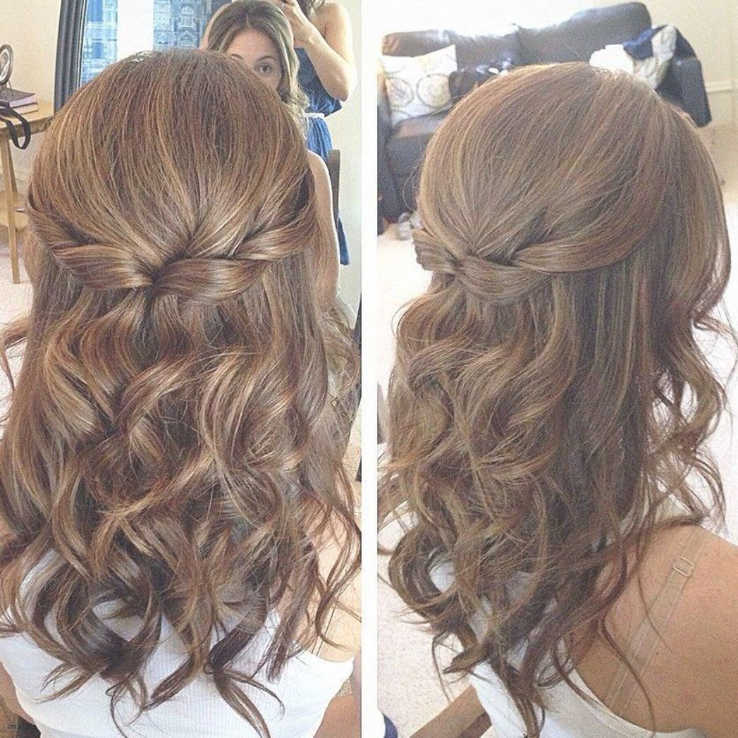 Wedding Hairstyle Wedding Hairstyles For Length Hair Licious Mother Of Wedding Hairstyles Thin Hair Prom Hairstyles Thin Hair Wedding Hairstyles For Long Hair