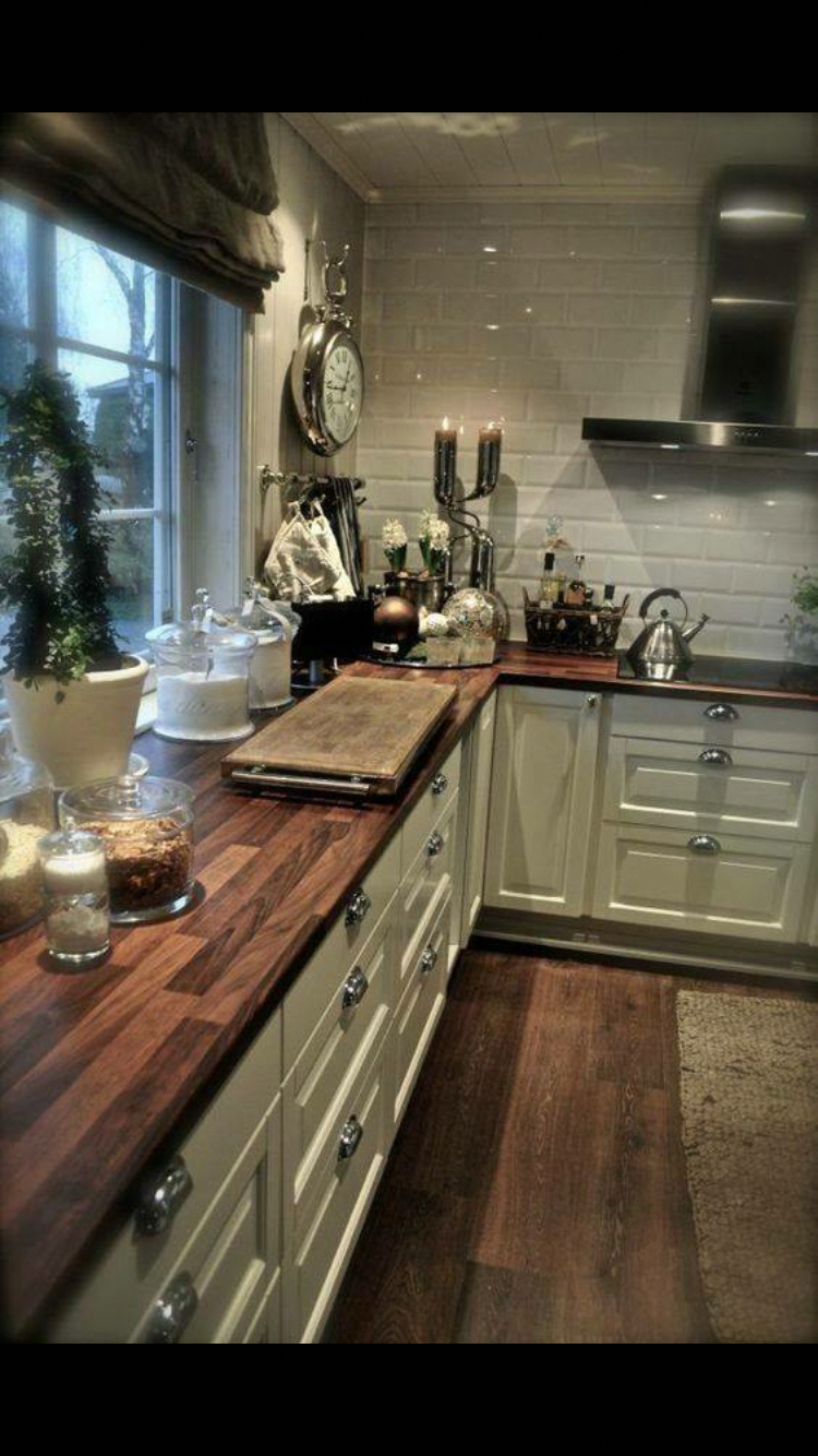 find kitchen remodel ideas with pictures from jbirdny for kitchen cabinets countertops on farmhouse kitchen maple cabinets id=28866