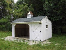 Byler Barns And Backyards Harrisonburg Va Horse Barn Plans