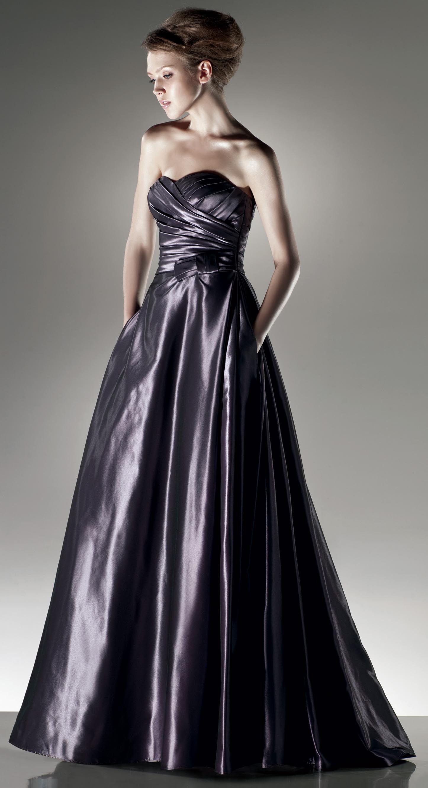 9c8349500d Prom Dress Companies Uk