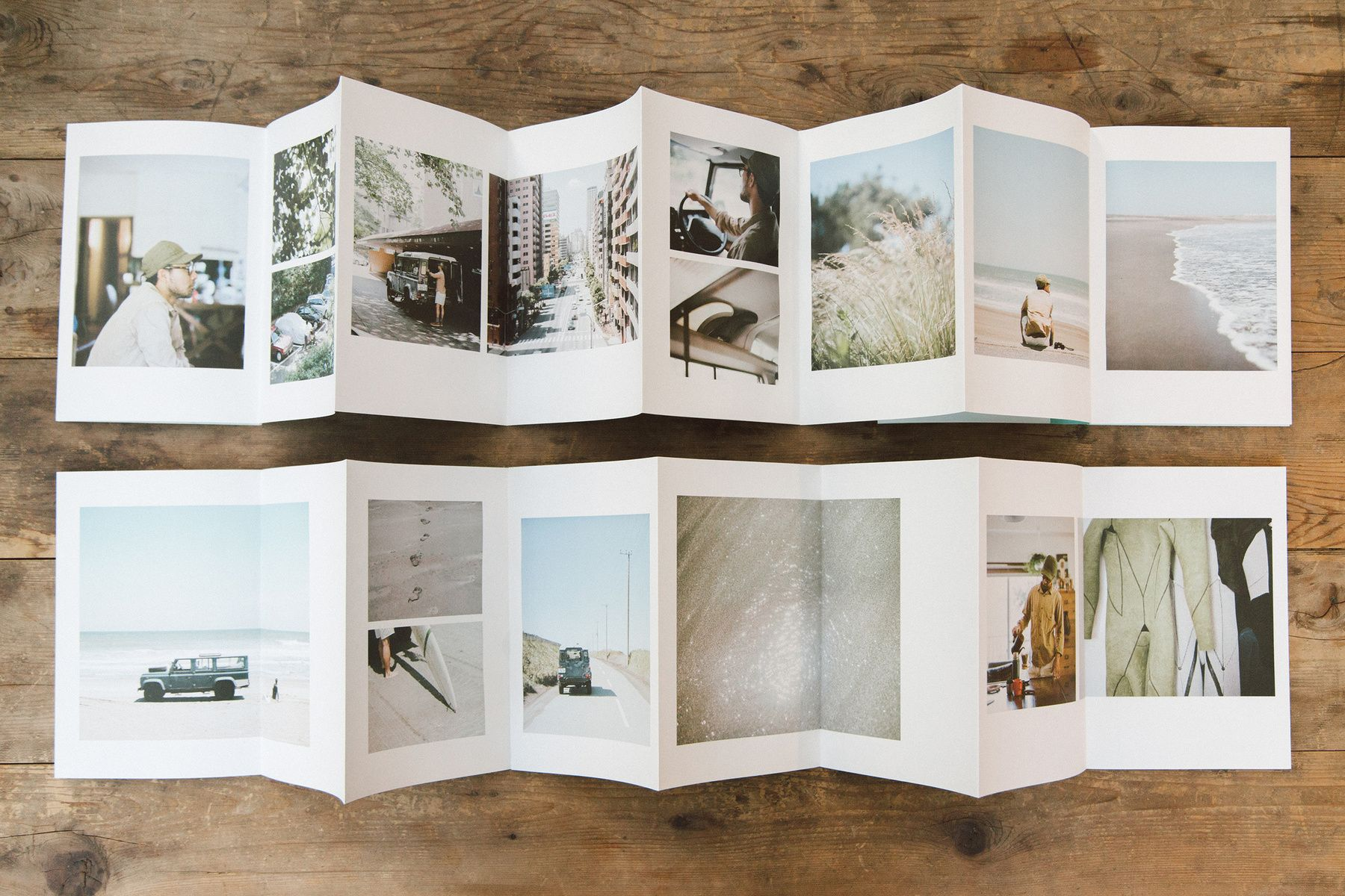 "Hideaki Hamada Photography - Blog - ""a day in the LIFE"" at Life Son Gallery in Tokyo #edition #layout"
