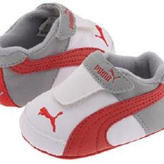 baby puma shoes... can that get any cuter!? | Baby boy shoes ...