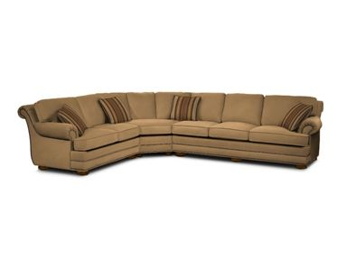 Shop For Massoud Sectional L10c Sect And Other Living Room