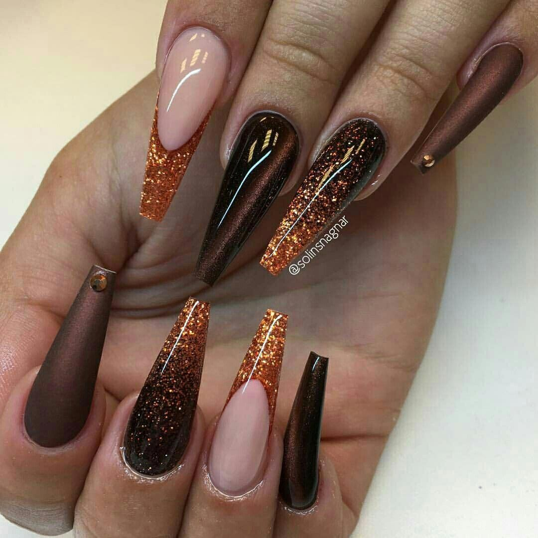 #luxurynaildesigns (With Images)