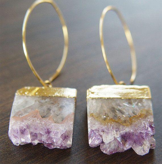FRIEDASOPHIE earrings