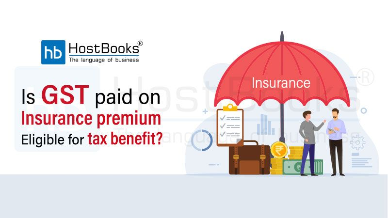 Tax Benefits In 2020 Life And Health Insurance Health Insurance Policies Life Insurance Premium
