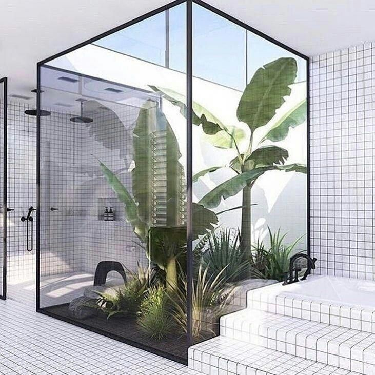Best Bathroom Designs | Bathroom Accessories Near Me ...