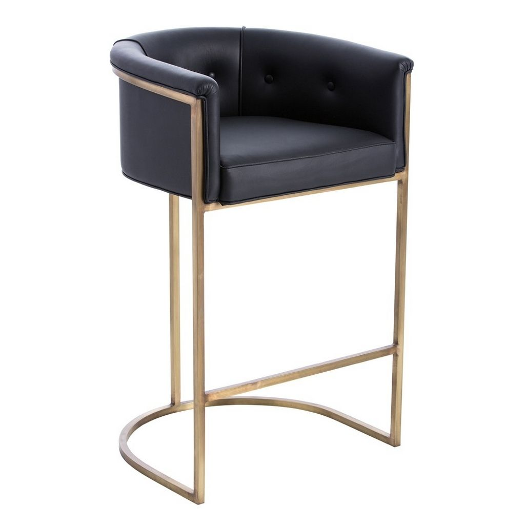 Best Discount Furniture Stores: Bar Furniture, Leather Bar Stools