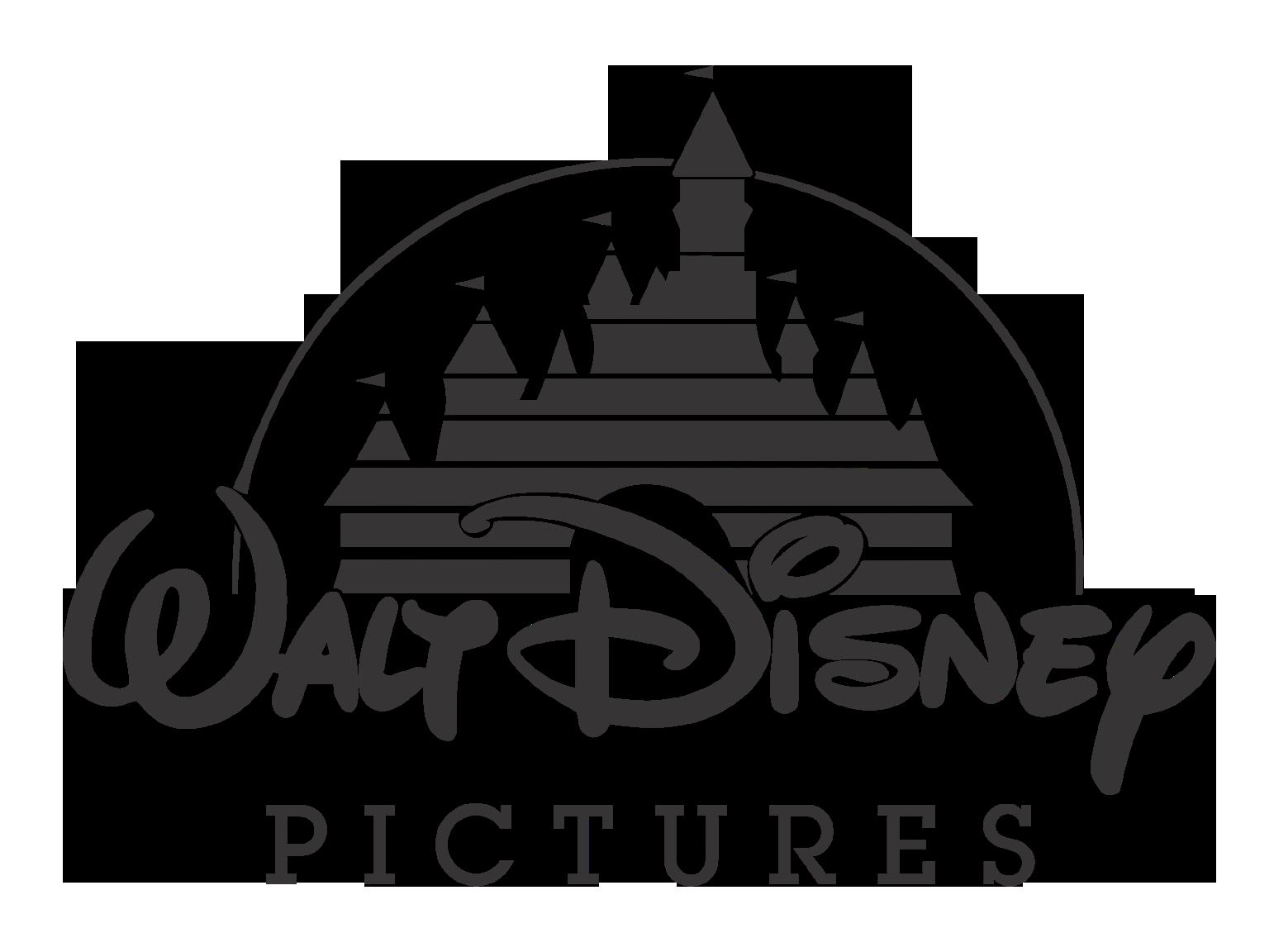 Walt Disney Pictures Logo Png Image Walt Disney Pictures Disney Castle Logo Walt Disney