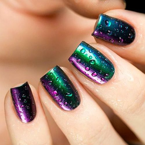 Best nail designs 75 trending nail designs for 2018 nail nail best nail designs 75 trending nail designs for 2018 prinsesfo Choice Image