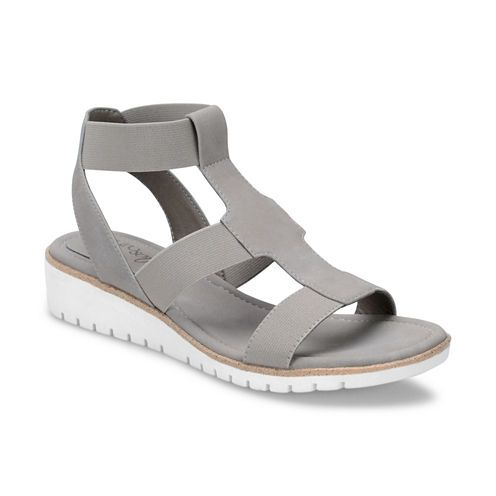94c6847cbd0 Eurosoft Celeste Womens Wedge Sandals