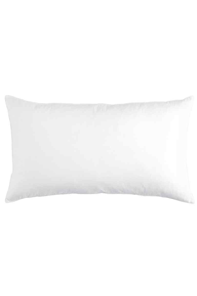 Coussin Interieur 40x70 Coussin Interieur Coussin Carre Coussin