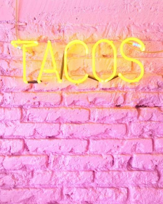Esta es la cuenta de Instagram que todo amante del color rosa debe seguir