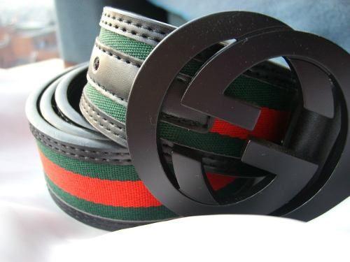 Cinturones Cintos Salvatore Ferragamo Gucci Paris Hermes Lv -   450.00 aa7fb6fda77