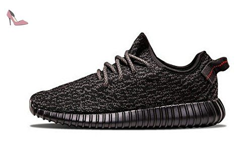 ac879ba34 adidas yeezy 350 boost turtle dove adidas nmd r1 womens white tops ...