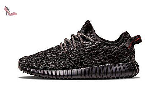 Adidas Yeezy Boost 350 mens (DHL) (USA 8.5) (UK 8) (EU 42