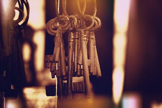 By Yar's Photography #photography #artprint #art #keys