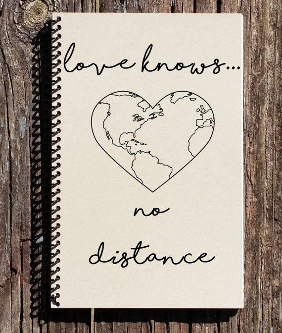 Photo of Love Knows No Distance – Long Distance Relationship – Long Distance Friendship – Across the Miles – Love Across the Miles