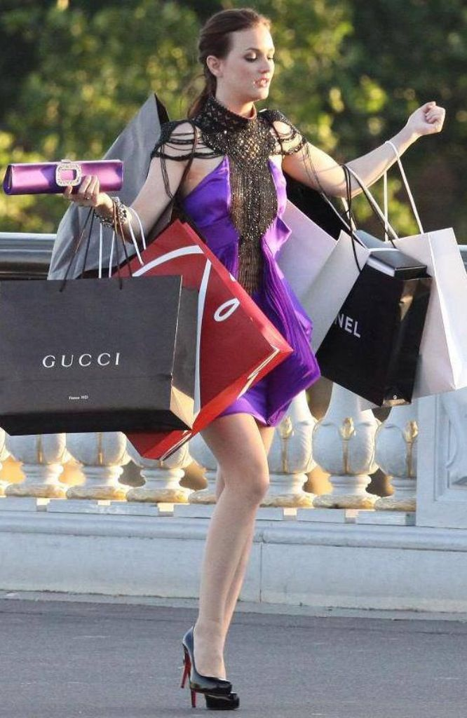 Shopping Gossip Girl_Other dresses_dressesss